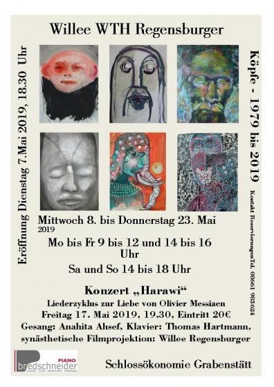 Plakat Grabenstätt mai 19 web
